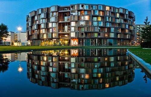 丹麦大学的图像搜索结果